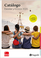 Catalogo Escolar y Clinica 2020