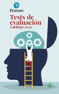 catalogo-tests-pearson-clinical-2020